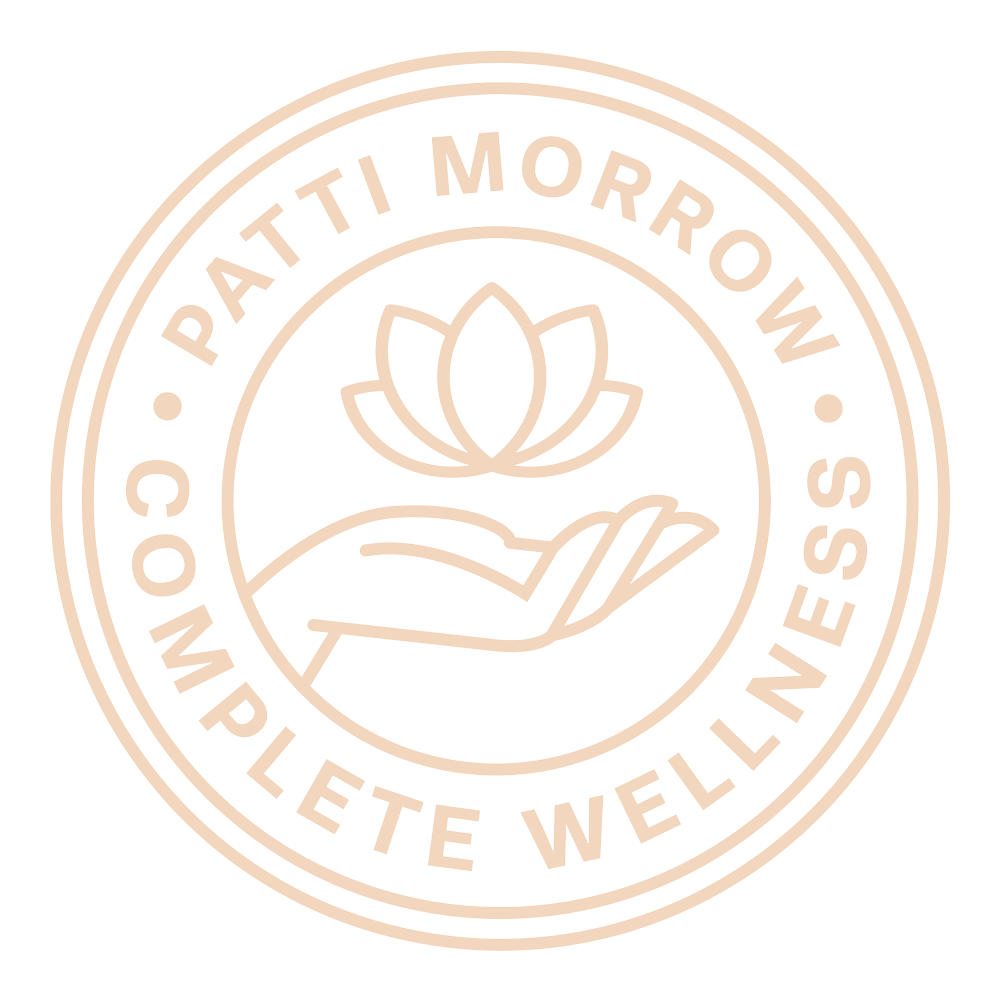 Patti Morrow Complete Health & Wellness