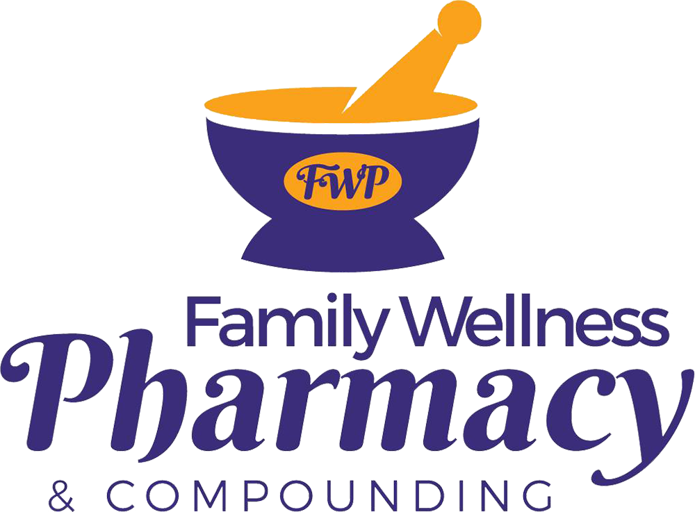 Family Wellness Pharmacy - Cookeville, TN