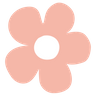 Yoga Peace School Asssetts_YPS social button flower.png