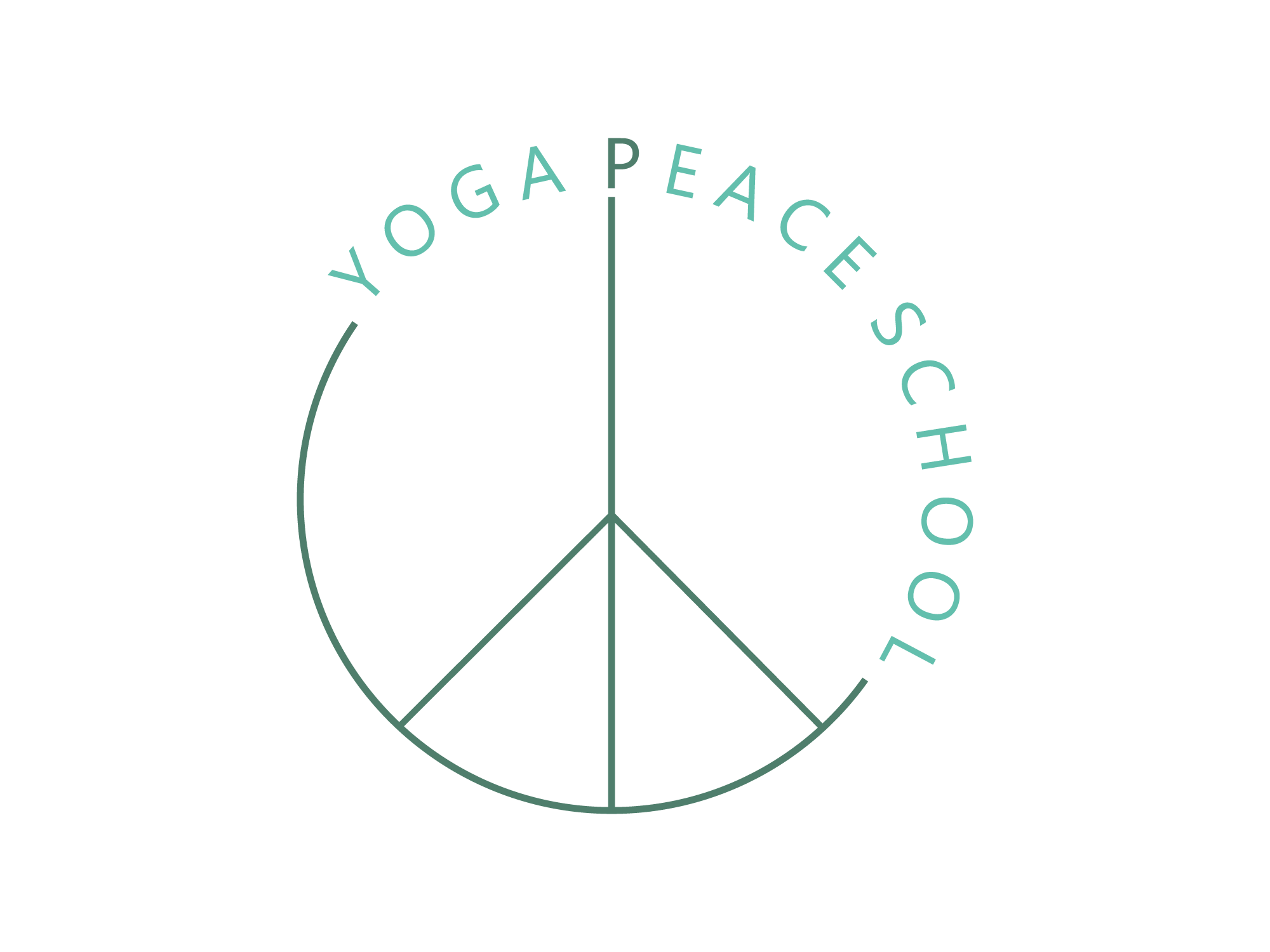 Yoga Peace School