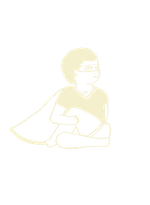 4pretzel-outline-01.png