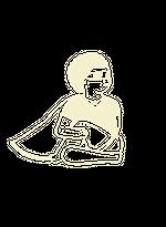 4pretzel-outline-01.png