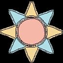 Yoga Peace School Asssetts_YPS social button sun.png