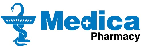 Medica Pharmacy & Wellness Center