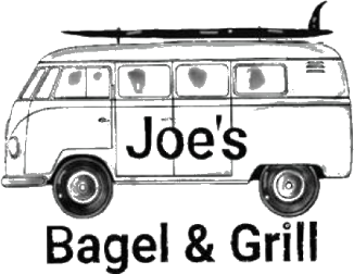 Joe's Bagel and Grill