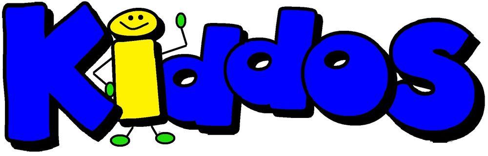 Kiddos B,Y,G (1).jpg