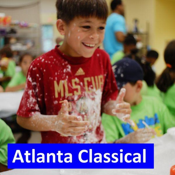 Atlanta Classical