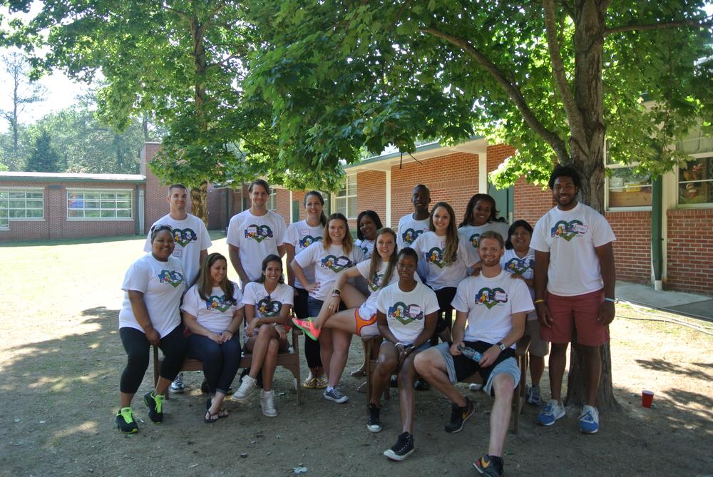 counselors_2013.jpg