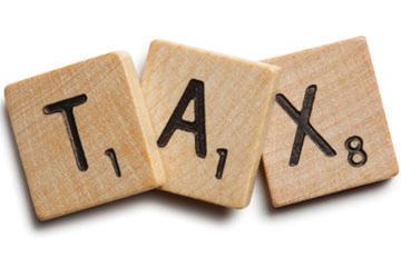 taxscrabblepic.jpg