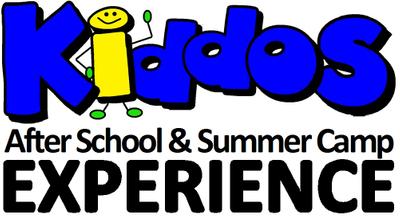 KiddosExperience.jpg