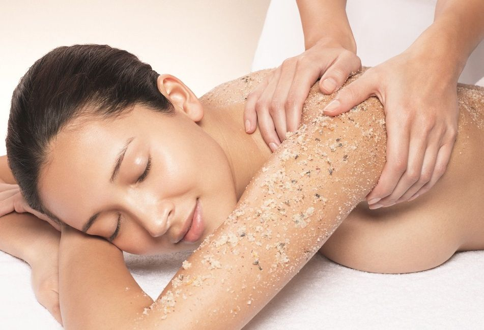 aqua-spa-udvartna-ayurvedic-exfoliating-body-treatment.jpg