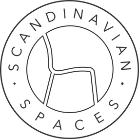 2. Scandinavian Spaces Logo Transparent.png