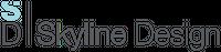 SkyLineDesignWebLogo.png