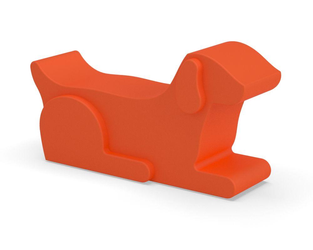 Dog-Orange.jpg