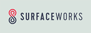 logo-surfaceworks.png