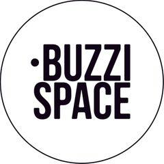 BuzziSpace_Black.jpg