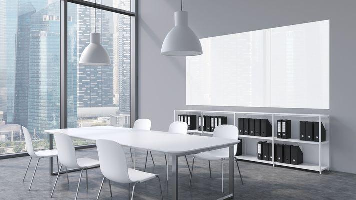 Markerglass-Workspace-4x8.jpg