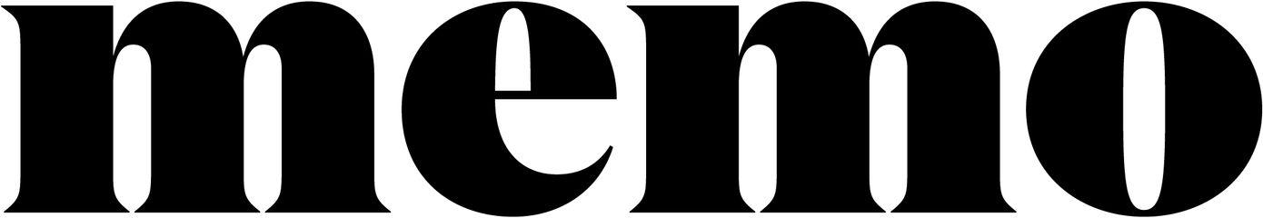 ME-Logo-180209-01-4K-Black[1].jpg