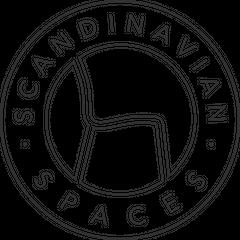2. Scandinavian Spaces Logo Transparent.png