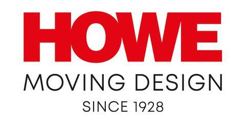 HOWE logo.jpg