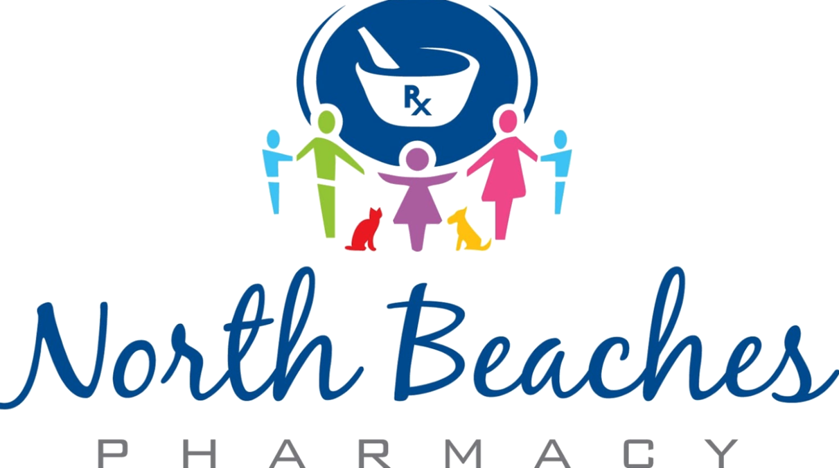 North Beaches Pharmacy