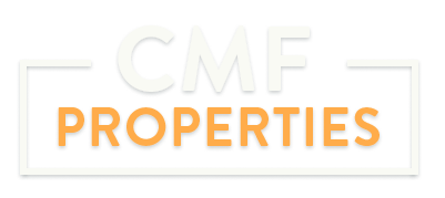 CMF Properties