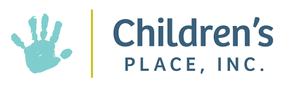 Children%27s place, inc.png