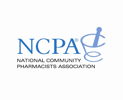 National Community Pharmacists Association.png