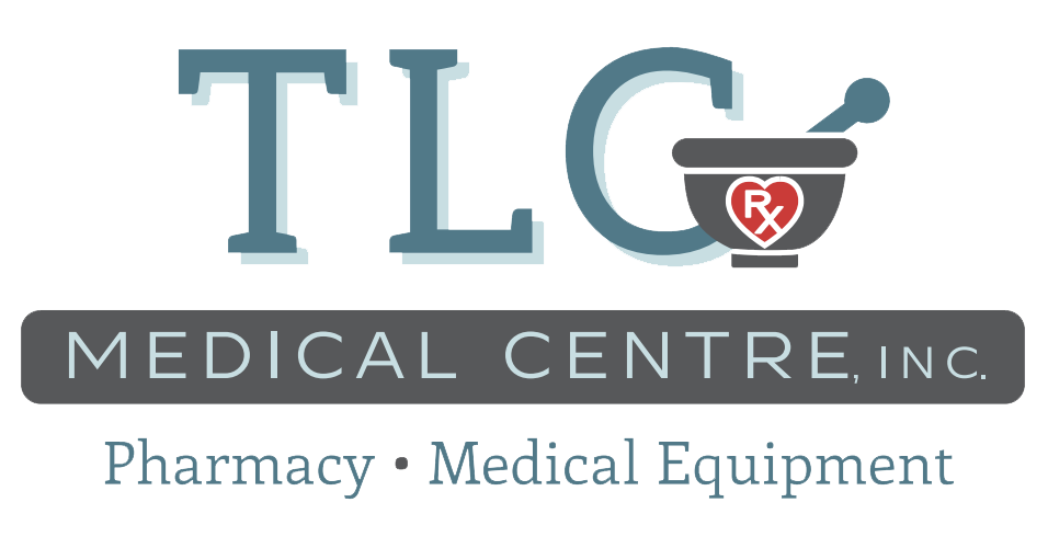 New - TLC Medical Centre