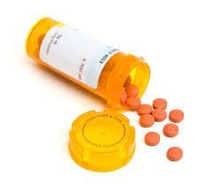 Drug Take Back bottle.jpg