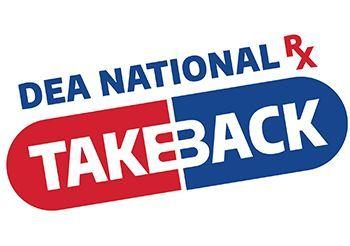 Drug Take Back DEA.jpg
