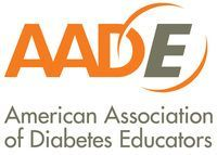 AADE-Logo.jpg