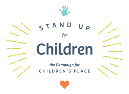 children%27s place logo 2.png