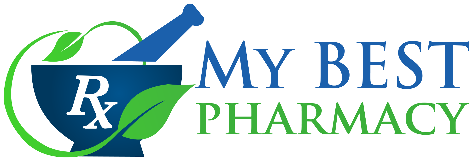 My Best Pharmacy