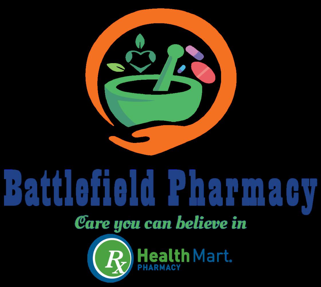 Battlefield Pharmacy