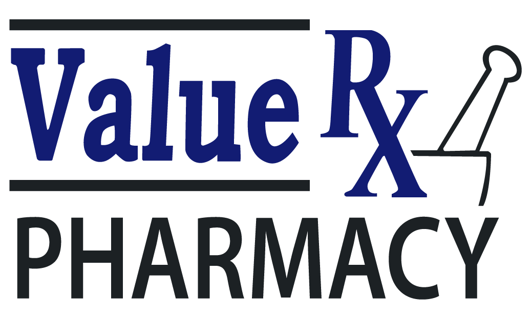 Value Rx