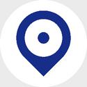 location econ drug.png