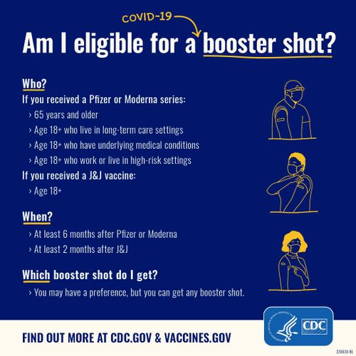 cdc guidelines booster shot.jpg