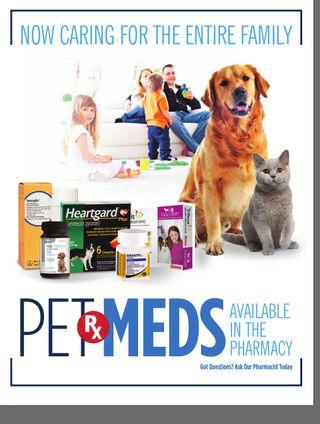 Pet Medicine.jpeg