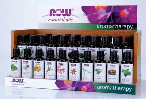 essential oil.jpg