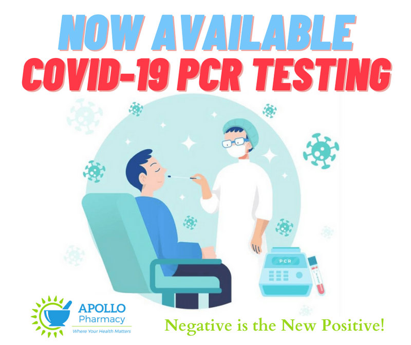 COVID19 PCR TEST.png