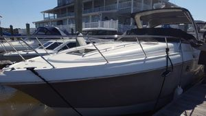 Southern marine 33' Chaparral 310 Signature boat for sale