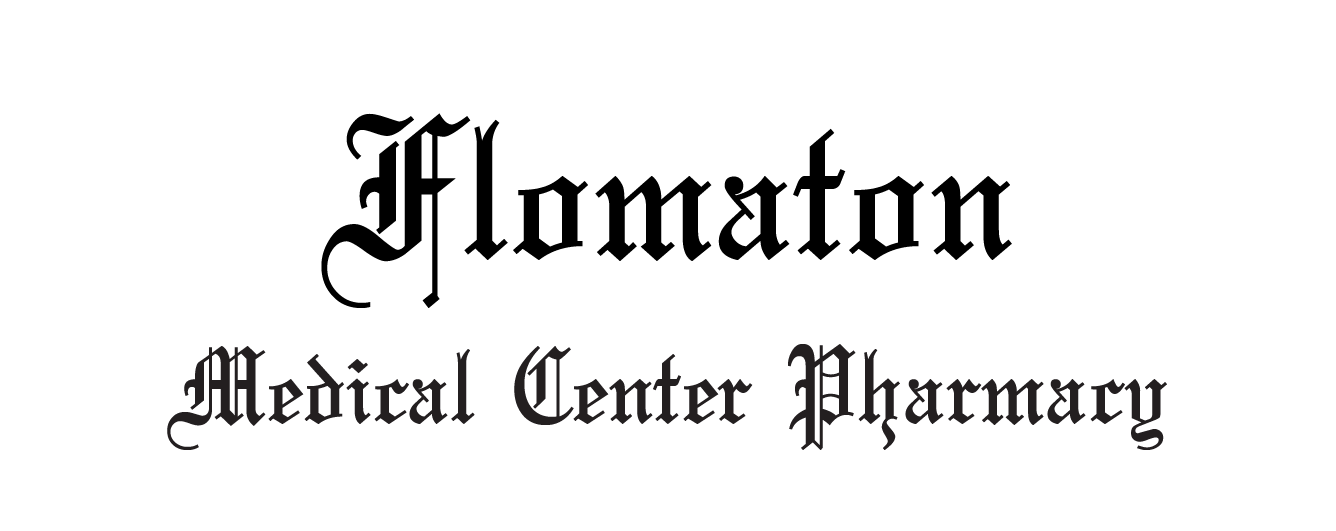 Flomaton Medical Center Pharmacy