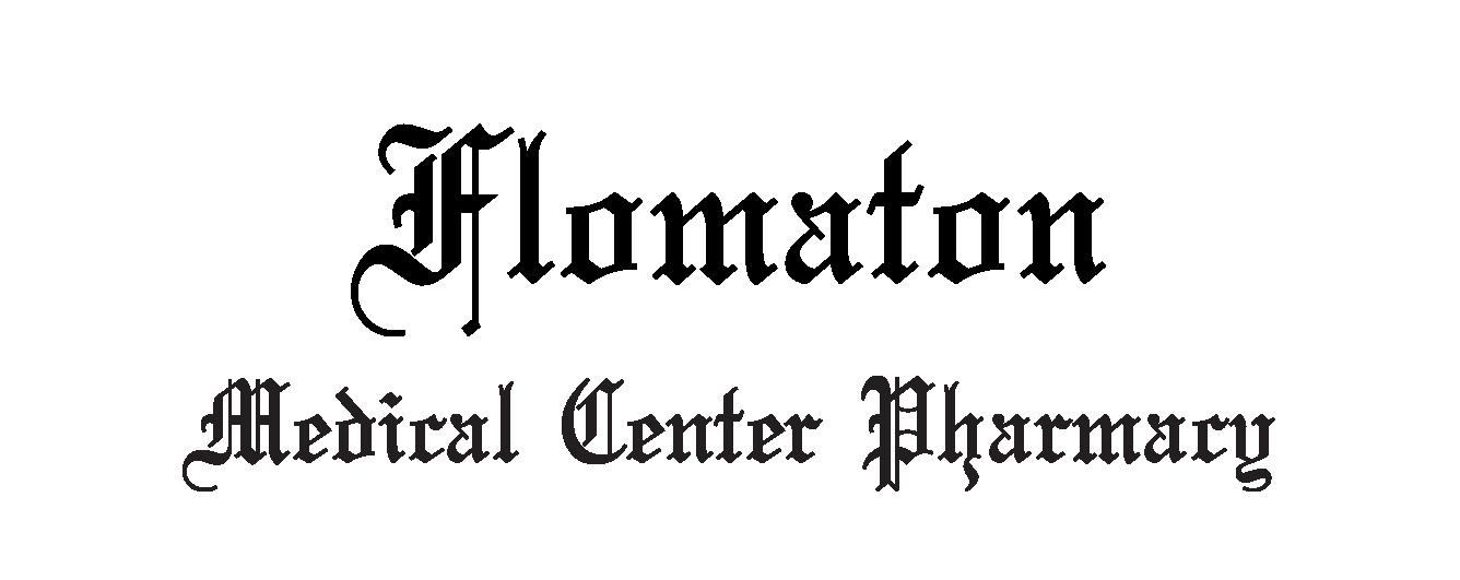 Flomaton Medical Center Pharmacy