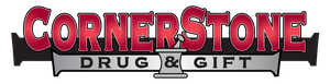 Cornerstone Drug and Gift Logo.png
