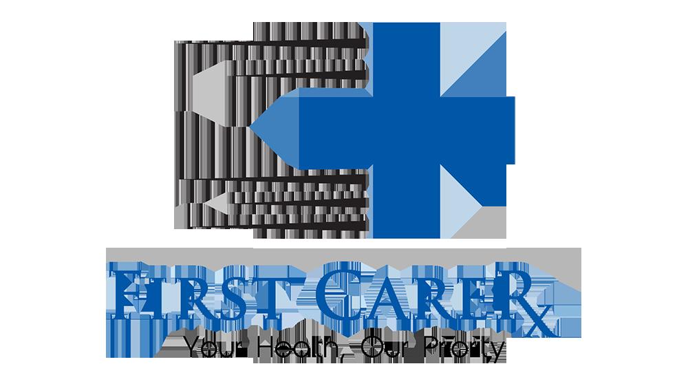 First CareRx