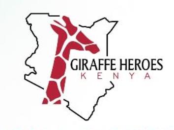 GHK_logo.png