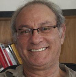 Raymond Joseph.jpg