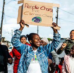 YolaMgogwana_GlobalWarmingAwarenessAdvocate-7 2.jpg
