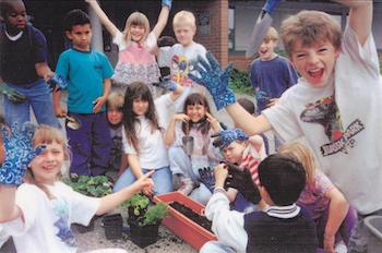Gardeners.jpg